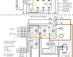 beautiful trane heat pump thermostat wiring diagram gallery Heat Pump Installation Diagram beautiful trane heat pump thermostat wiring diagram gallery beauteous goodman in beautiful heat pump system goodman heat pump thermostat wiring diagram on