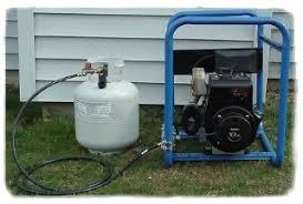 generac generators. Perfect Generac Generac Generators Intended Generac Generators