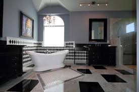 bathroom remodeling new orleans. New Orleans Themed Bathroom Remodel Transitional-bathroom Remodeling