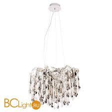 Купить подвесной <b>светильник Divinare</b> Salice <b>3150/02 SP</b>-<b>6</b> с ...