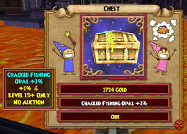 Wizard101 Boost And Resist Chart Queen Marley Epic 59