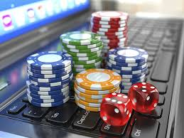 Forecast: Will Canadian Online Gambling Industry Keep Growing in 2021? |  The World Financial Review