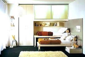 single bedroom design medium size of small single bedroom designs house one design master pics organization single bedroom design