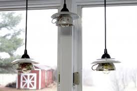 Diy pendant lighting Simple Eyecatchy Diy Teacup Pendant Light Shades Shelterness Diy Pendant Lights Archives Shelterness