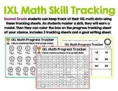 Ixl Progress Chart 29 Best Ixl Math Images Math Ixl Math Math Resources