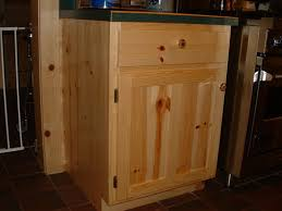 flat panel cabinet door styles. New Ideas Flat Panel Cabinet Door Styles With Timber Country Cabinetry Style