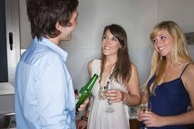 Dating p : For alle over Find en kreste her! Dating & mdested for dig over 50 r: Gratis oprettelse