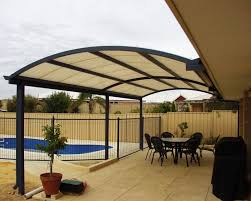 free standing patio covers metal. Front Porch Aluminum Awnings Lowes Patio Covers Free Standing Cover Kits Wood For Home Metal
