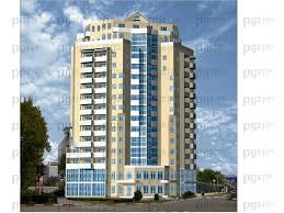 Скачать бесплатно дипломный проект ПГС Диплом № ти  Скачать бесплатно дипломный проект ПГС Диплом №2017 16 ти этажный жилой дом