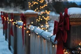 christmas lights photography tumblr. Wonderful Tumblr White Christmas Lights Throughout Lights Photography Tumblr A