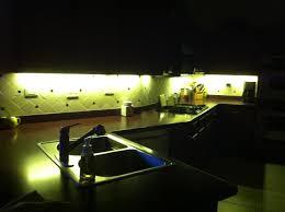 flexfire leds cabinet lighting kitchen. recessed light can led 5050 lumens flexfire leds cabinet lighting kitchen l