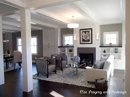 dark brown hardwood floors living room. Enchanting Dark Hardwood Floors Living Room Stunning Wood Chairs Magnificenth Images Inspirations Decorating Ideas Floorsliving Colors With Area Rugs On Brown G