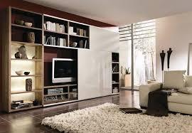 modern living rooms furniture. Modern Living Room Furniture Cabinet Designs. Rooms