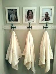 unique bath towel hooks letter towel hooks letter towel hook letter towel hook initial towel hooks