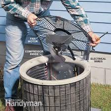 cleaning air conditioners in the spring the family handyman photo