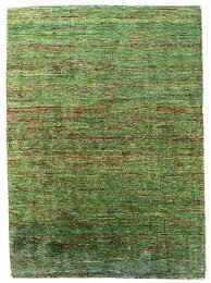 sari silk rug rugs reviews