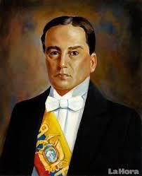 """Résultat de recherche d'images pour """"creación de la Caja de Pensiones (1928) gobierno de Isidro Ayora"""""""