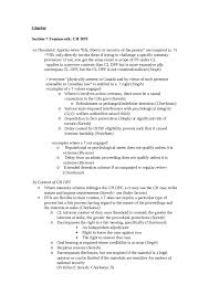 contracts notes oxbridge notes  administrative law notes