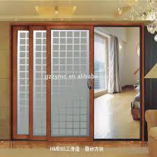 French Door Insert French Door Insert Suppliers And Manufacturers - Exterior access door