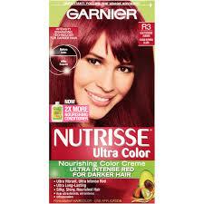 L Or Al Paris Feria Permanent Hair Color Walmart Com