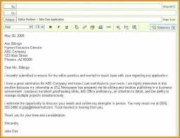 57 Best Of Follow Up Email After Sending Resume How To Wiring Resume