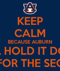 Search free football wallpapers on zedge and personalize your phone to suit you. 46 Auburn Tigers Iphone Wallpaper On Wallpapersafari