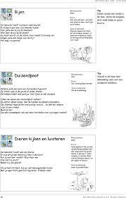 Het Kabouterpad Voor Groep 1 En 2 Docentenhandleiding Pdf