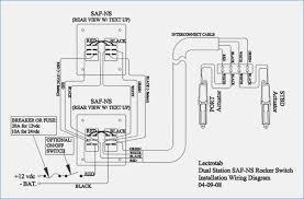 bennett wiring diagram wiring diagrams best bennett trim tab wiring diagram simple wiring diagram site schematic circuit diagram bennett hydraulic trim tab