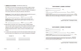 free printable bid proposal forms bid proposal template 6 best proposal examples