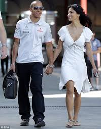 Submitted 16 hours ago by tsam727. Lewis Hamilton Wedding Pictures