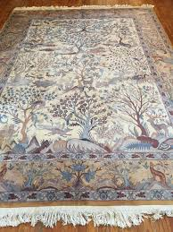 oriental rug source 13 photos carpet cleaning 141 w lyman ave winter park fl phone number last updated january 12 2019 yelp