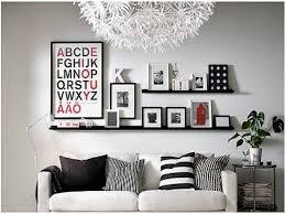 Remarkable Living Room Shelves Gallery Best Image House Interior