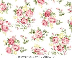Rose Pattern Amazing Rose Pattern Images Stock Photos Vectors Shutterstock