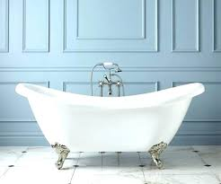 6 foot whirlpool bathtub bathtub 6 foot corner whirlpool tub ariel 6 ft whirlpool tub in 6 foot whirlpool bathtub