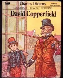david copperfield by malvina g vogel 9953257