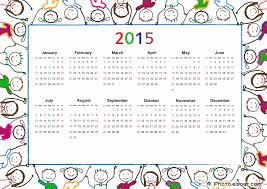 two year calender neat schools free printable calendar in kids elsoar along with free