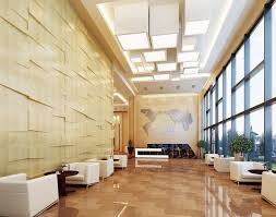 modern office lobby. at office designs our goal is to make ergonomic seating modern furniture and decor readily available one convenient stop descriu2026 lobby r