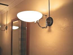gas lighting in homes ideas household lighting fixtures38 household