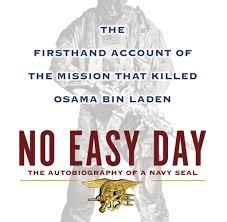 Tod des Al Qaida Chefs Als die Seals kamen wurde Bin Laden zur.