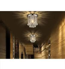 9w Led Lichtquelle Cuisine Maison Deed Decke Kronleuchter