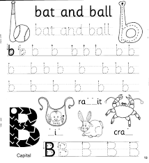 Great you made it to letter g already? Jolly Phonics G Worksheet Printable Worksheets And Activities For Teachers Parents Tutors And Homeschool Families