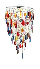 replacement glass lamp shades for chandeliers glass lamp shades for chandeliers lamp shades chandeliers on lighting