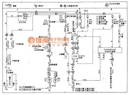 toyota coaster headlight wiring diagram images toyota coaster toyota coaster bus wiring diagram and hernescoasterwiring harness