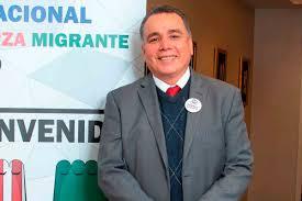 Tras elección en EU, comunidad migrante deberá cerrar filas: Fuerza Migrante