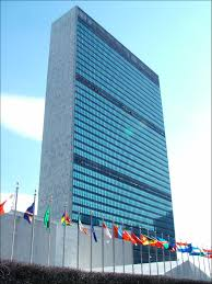 united nations essay united nations day celebrated by united nations essay