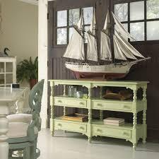 Home Decor Accent Furniture Home Decor Accent Furniture and Accessories 21