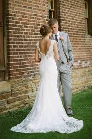 Vintage Style Weddings  Rustic Wedding ChicVintage Country Style Wedding Dresses