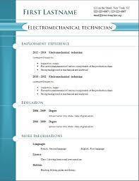 accounting resume template free samples examples format accounting resume template free samples examples format downloadable resume templates free