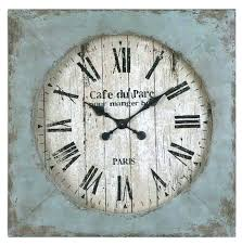 distressed wall art exclusive distressed wall decor together with wood art clock white metal letters diy