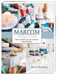 Maritimes Schlafzimmer Küche Maritim Einrichten